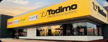 Lojas em Mato Grosso do Sul