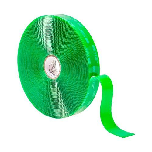 fita-3m-d-face-4910-12x20m-tr-verde-h0002317883-019953-019953-1