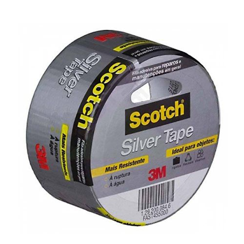 fita-3m-silv-tape-3939-45mmx-5m-hb004557912-022241-022241-1