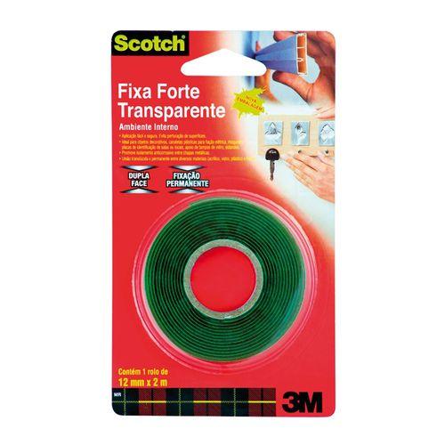 fita-3m-fixa-forte-verde-12mmx2m-hb004419873-055995-055995-1