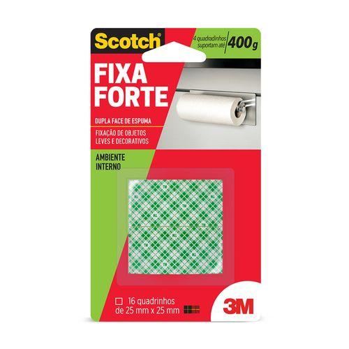 fita-3m-fixa-forte-111-d-face-quadrinho-25x25-h0002320036-055999-055999-1