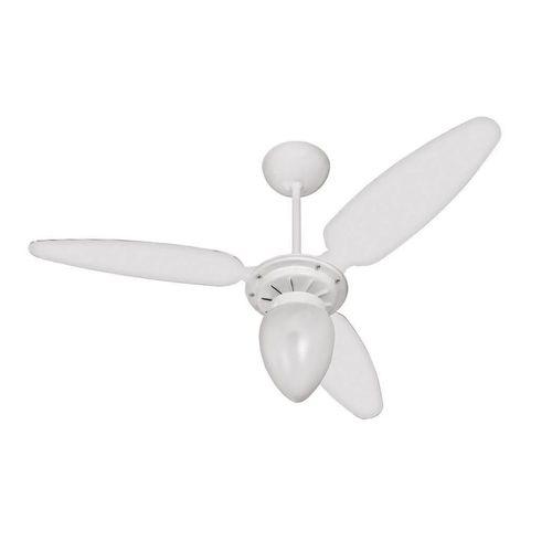 vent-ventisol-wind-3pas-branco-127v-424-084178-084178-1
