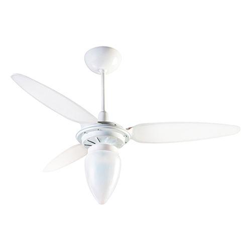 vent-ventisol-wind-light-3pas-transparente-127v-404-092029-092029-1