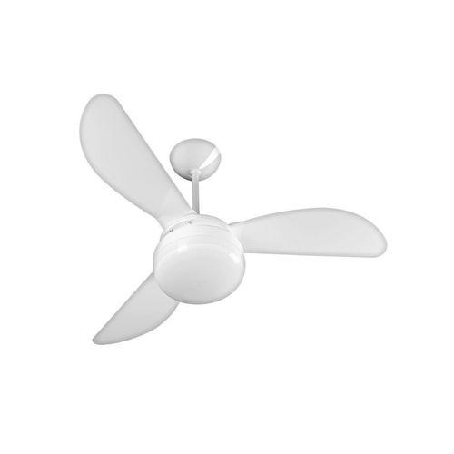 vent-ventisol-fenix-led-20w-3pas-branco-127v-5284-100090-100090-1