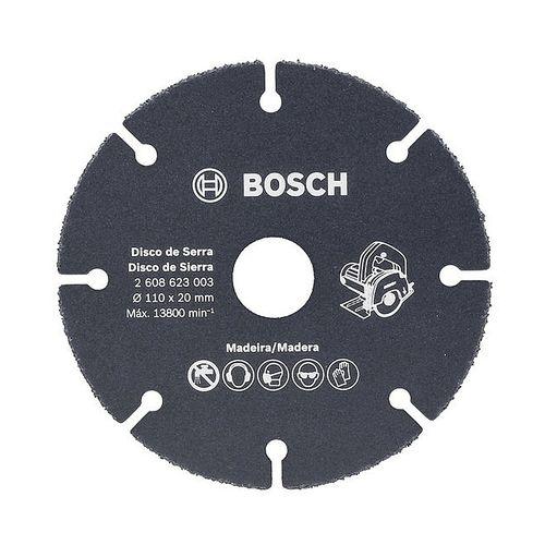 disco-serra-bosch-madeira-110mm-p-serra-marm-2608623003-000-016344-016344-1