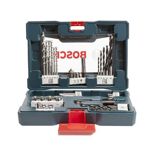 kit-de-acess-bosch-v-line-41-pecas-2607017316-000-016377-016377-1