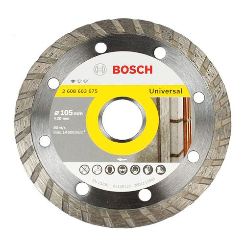 disco-diam-bosch-standard-turbo-105mm-2608603675-000-031587-031587-1