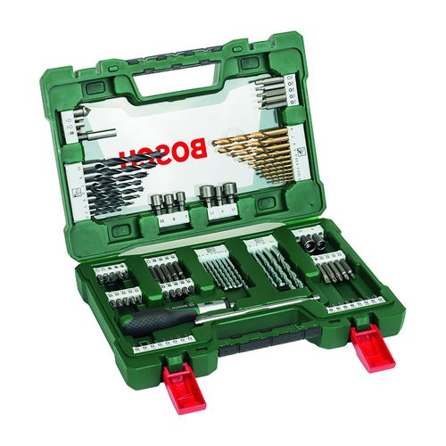 kit-de-acess-bosch-set-x-line-titanio-100-pc-2607019330-000-081724-081724-1