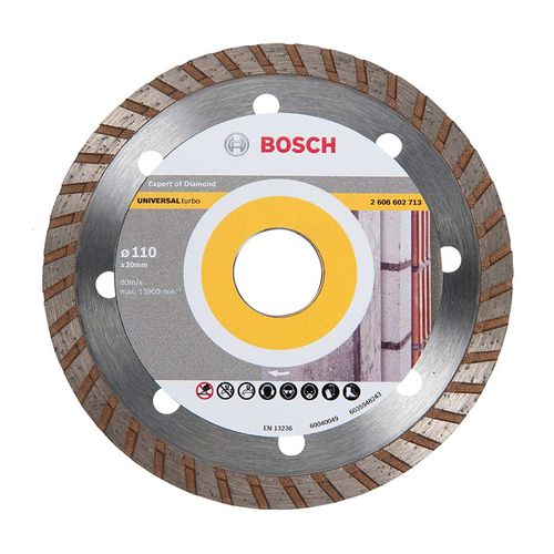 disco-diam-bosch-univ-turbo-110x20mm-2608602713-000-081735-081735-1