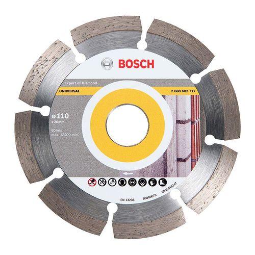 disco-diam-bosch-univ-segmentado-110x20mm-2608602717-000-081738-081738-1