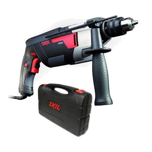 furad-skil-13mm-127v-750w-f0126570ab-084802-084802-1