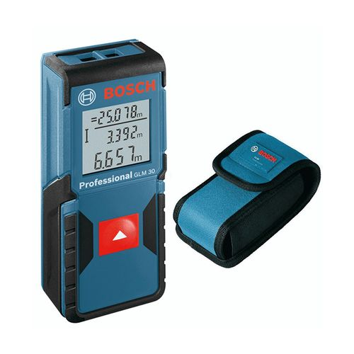 trena-bosch-laser-glm-30-0601072500-093134-093134-1