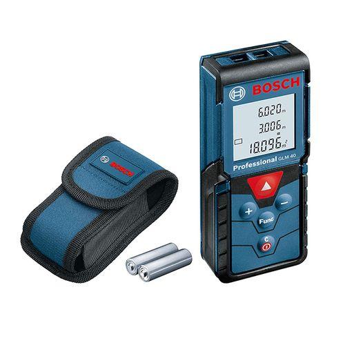 trena-bosch-laser-glm-40-0601072900-098602-098602-1