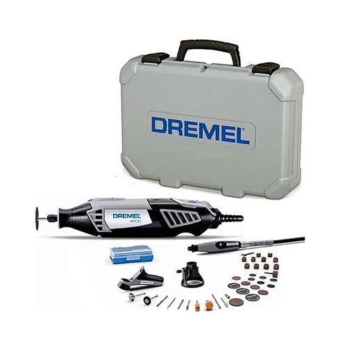micro-retifica-dremel-4000-36-pc-127v-f0134000nb-000-101821-101821-1