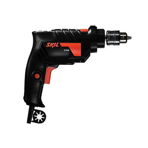 furad-skil-10mm-127v-570w-6600-f0126600ab-098767-098767-1