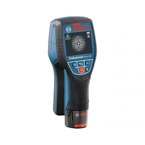 detector-bosch-de-materiais-d-tect-120-0601081300-000-101902-101902-1