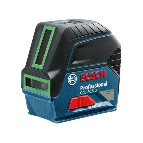 nivel-bosch-laser-gcl2-15g-ponto-linhas-cruz-0601066j00-000-101924-101924-1