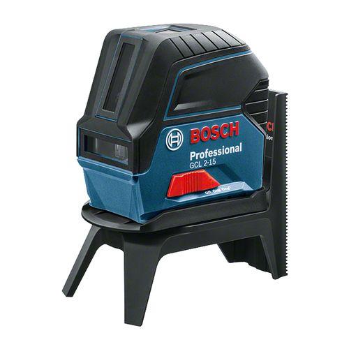 nivel-bosch-laser-gcl2-15-pontos-linhas-cruz-0601066e02-000-101925-101925-1