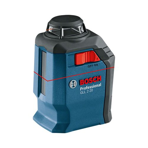 nivel-bosch-laser-gll-2-20-0601063jd0-000-101926-101926-1