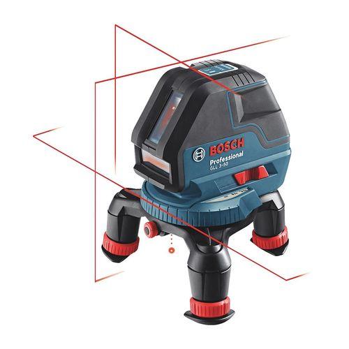 nivel-bosch-laser-gll-3-50p-0601063800-000-101927-101927-1
