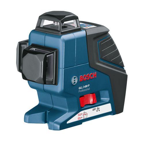 nivel-bosch-laser-gll-3-80p-0601063s00-000-101928-101928-1
