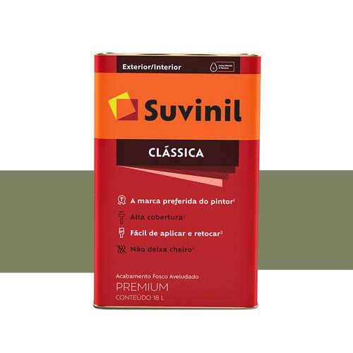 tinta-suvinil-classica-fo-verd-musg-18l-53366904-000157-000157-1