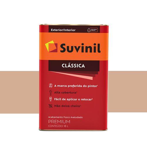 tinta-suvinil-classica-fo-camurca-18l-53365261-000159-000159-1