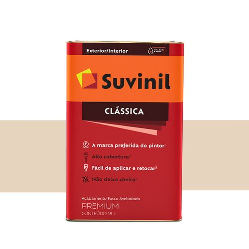 tinta-suvinil-classica-fo-areia-18l-53362770-000162-000162-1