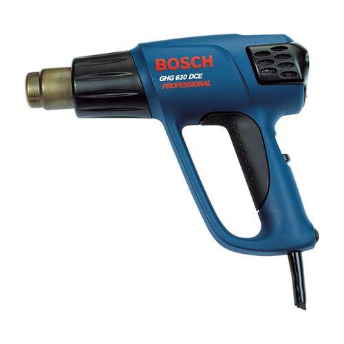 soprador-termico-bosch-194c-ghg630-dce-127v-060194c716-000-101949-101949-1