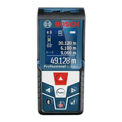 trena-bosch-laser-glm-50c-0601072c00-000-101953-101953-1