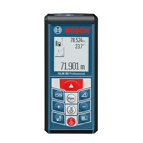 trena-bosch-laser-glm-80-0601072300-000-101954-101954-1