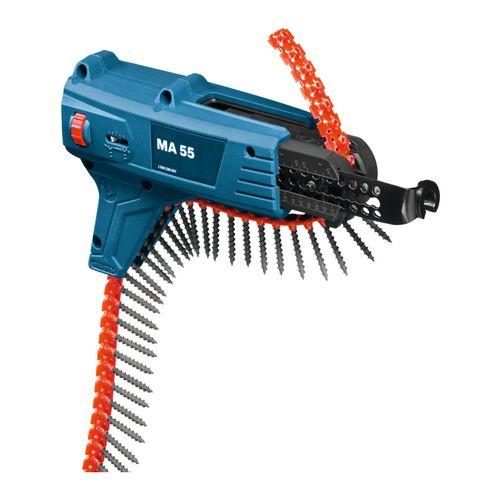 auto-feed-bosch-0z00-ma55-p-paraf-gsr-45te-1600z0000y-000-102268-102268-1