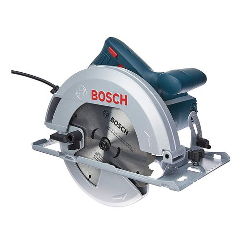 serra-circular-bosch-gks-150-std-1500w-127v-06016b30d0-000-102563-102563-1