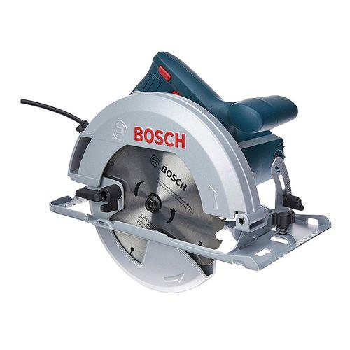 serra-circular-bosch-gks-150-std-1500w-220v-06016b30e0-000-102564-102564-1