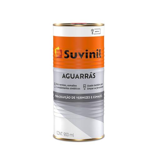 aguarras-suvinil-09l-53447358-000294-000294-1