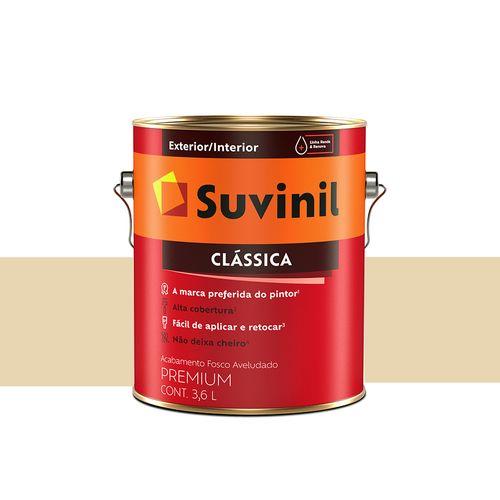 tinta-suvinil-classica-fo-gelo-36l-53363459-000738-000738-1