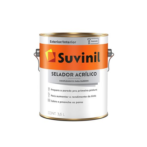 selador-suvinil-acrilico-36l-53445344-000798-000798-1