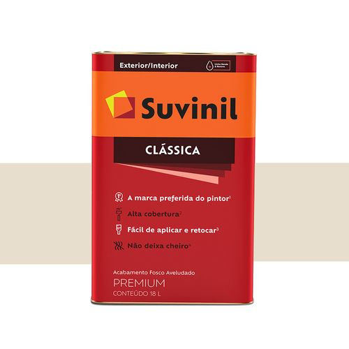 tinta-suvinil-classica-fo-palha-18l-53366268-003796-003796-1