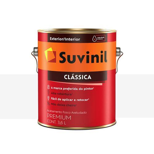 tinta-suvinil-classica-fo-branco-neve-36l-53362399-004833-004833-1
