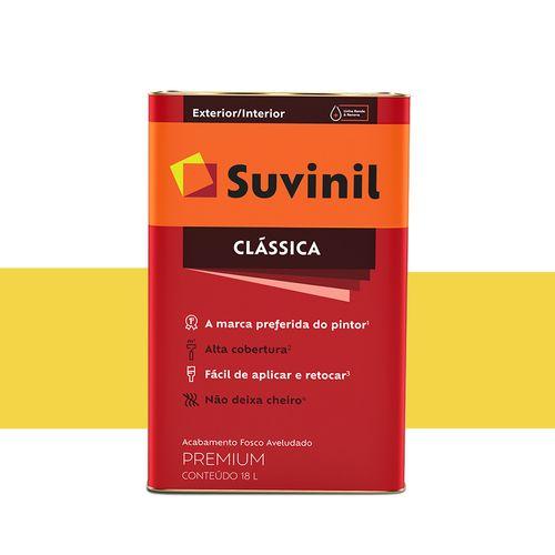 tinta-suvinil-classica-fo-am-canari-18l-53365950-007378-007378-1