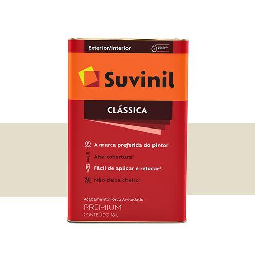 tinta-suvinil-classica-fo-gelo-18l-53363406-008833-008833-1