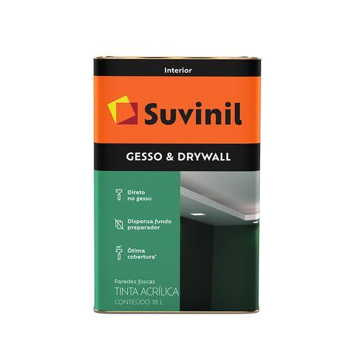 tinta-suvinil-direto-gesso-drywall-18l-50508912-008847-008847-1
