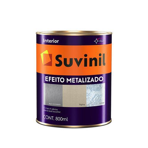 tinta-suvinil-efeito-metalizado2-08l-50415787-065651-065651-1