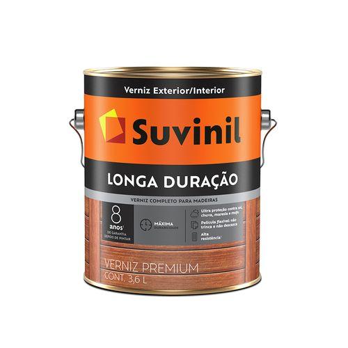 verniz-suvinil-longa-duracao-ipe-36l-54412174-067443-067443-1
