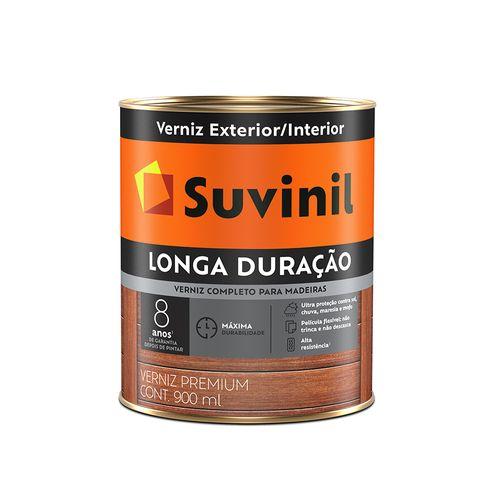 verniz-suvinil-longa-duracao-natural-09l-54413022-067444-067444-1