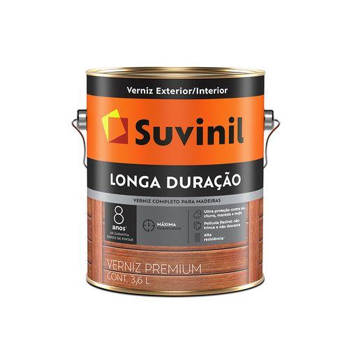 verniz-suvinil-longa-duracao-imbuia-36l-54449539-067484-067484-1