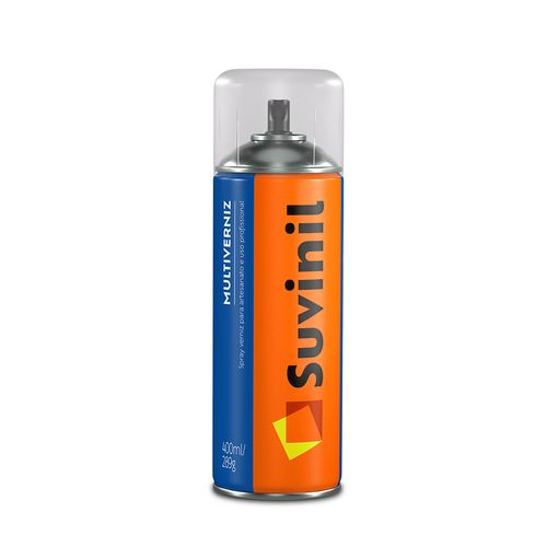 spray-multiverniz-suvinil-brilhante-04l-54630905-067534-067534-1