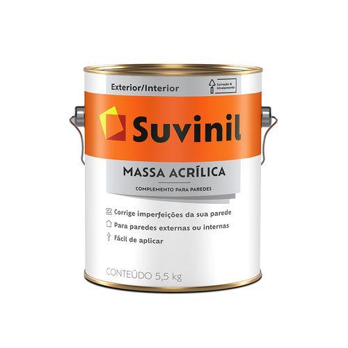 massa-suvinil-acrilica-36l-53446351-010536-010536-1