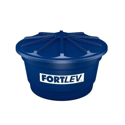 cx-agua-fortlev-pol-aberta-1-000l-c-tp-a097xdi116xds152-003590-003590-1