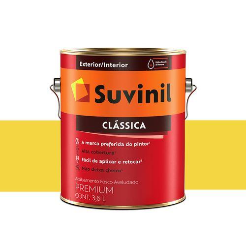 tinta-suvinil-classica-fo-am-canari-36l-53366003-010681-010681-1